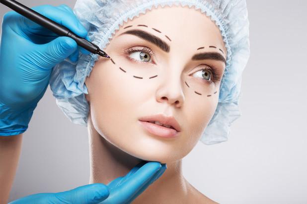 Seu sonho sempre foi fazer uma cirurgia? Veja como realizá-lo!