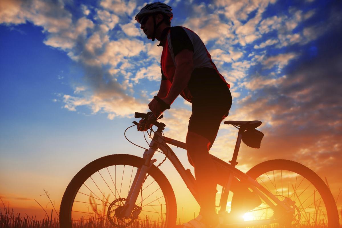 5 itens indispensáveis para quem quer começar a pedalar