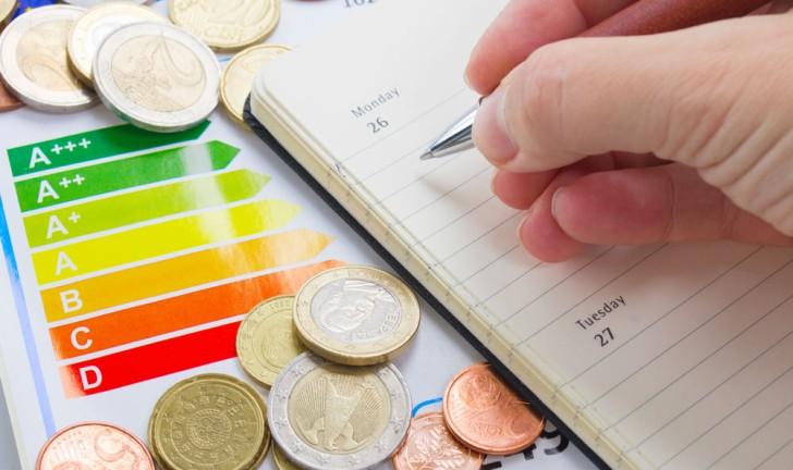 5 maneiras de economizar mais luz na sua casa