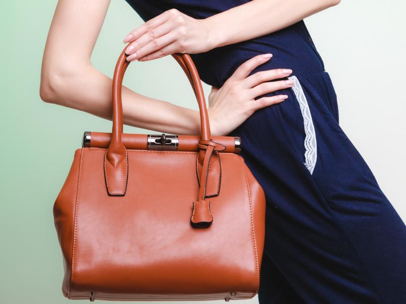 9 coisas que não podem faltar em sua bolsa