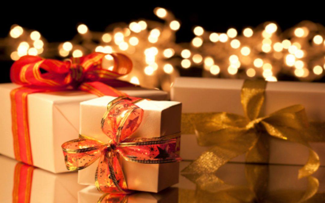 Veja os melhores presentes para dar no dia dos namorados