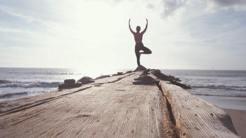 Veja como cuidar do corpo e da alma ao mesmo tempo